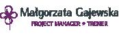 MalgorzataGajewska-logo