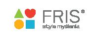 fris-logo