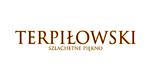 logo_Terpilowski