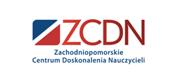 zscn-logo