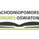 logo_kongres-01