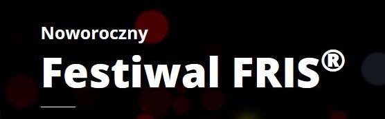 festiwal-fris_1
