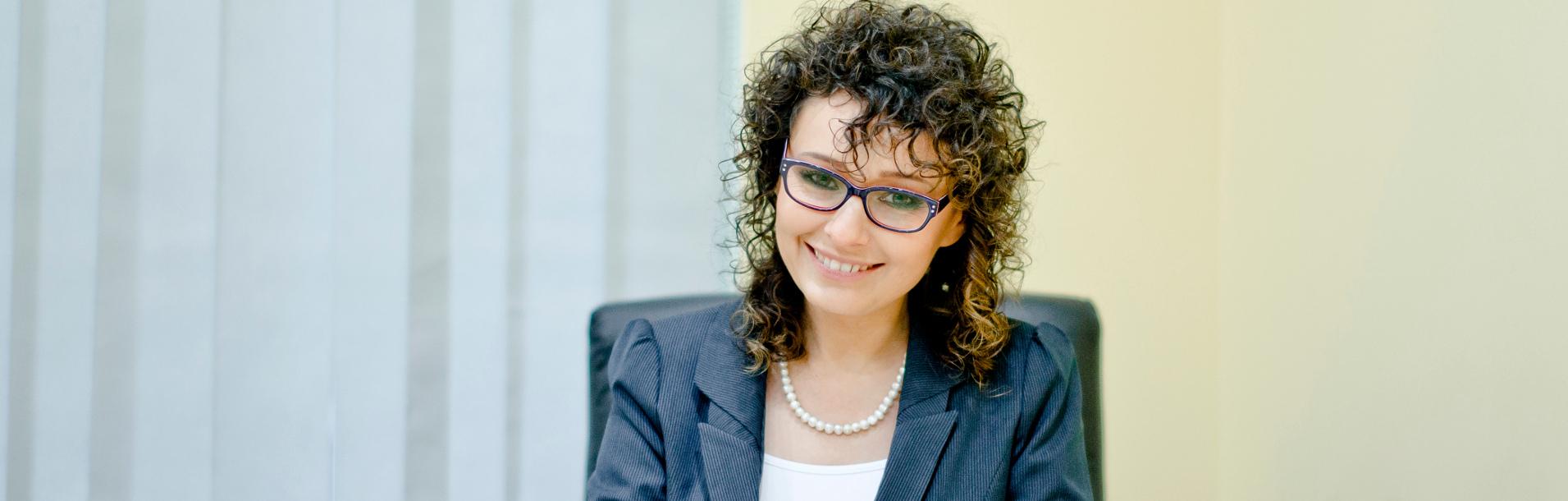 SAPIENTIA Elżbieta Stelmach